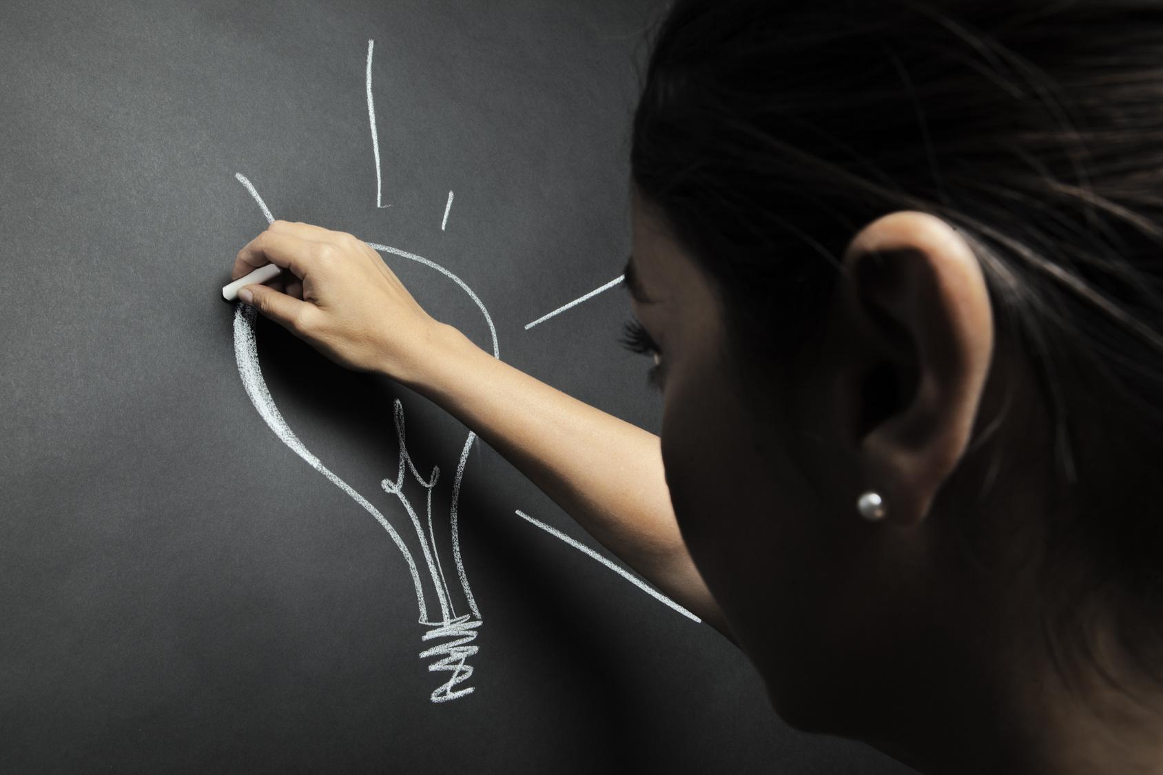 Tintoreria Laura oferta de trabajo:planchadora