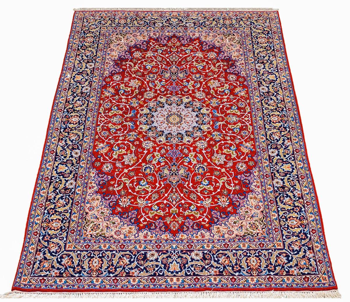 Limpieza de alfombras y tapices en tintoreria y pieles laura - Limpiador de alfombras ...