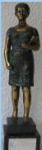 Premio Generalitat de Cataluña
