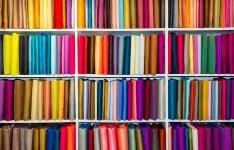 Tintoreria Laura: Tinte y Teñido de prendas