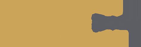 Tintorería y Pieles Laura Retina Logo