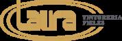 Tintorería Laura Logo