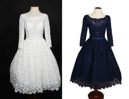 Transforma tu Vestido de Novia en un Vestido de Madrina